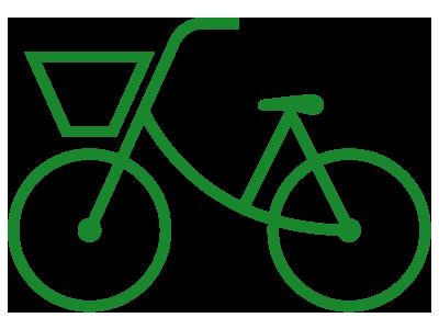 自転車の 自転車 登録 料金 : HOME 全商品一覧 BLOG 店舗情報 お ...