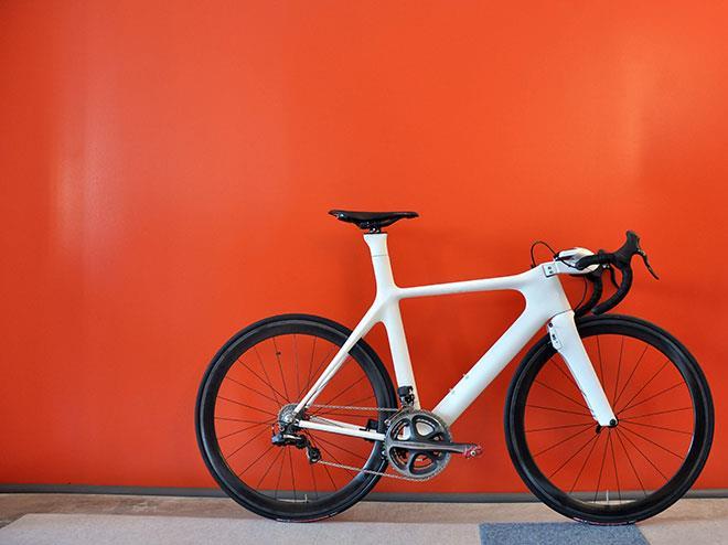 自転車の 自転車 ギアチェンジ 修理 : ... なママチャリ パンク修理500円