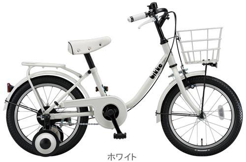 サイクルパークトミー | 堺市 ...