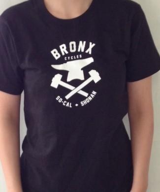 BRONX T-sharts1