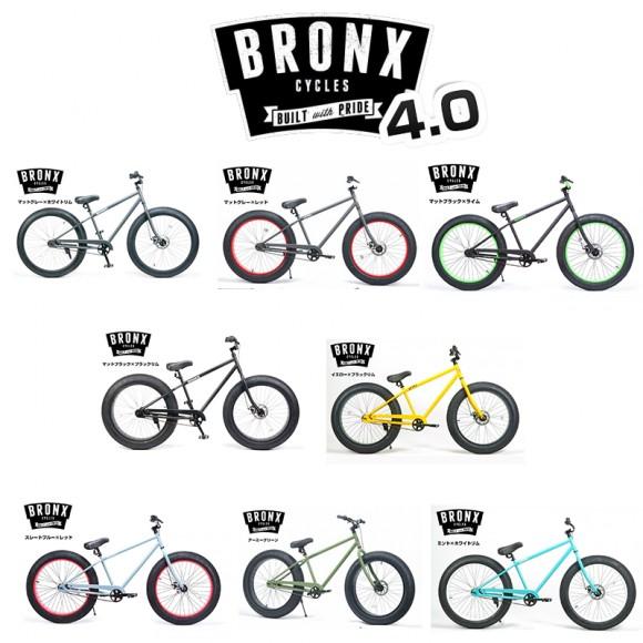 BRONX4