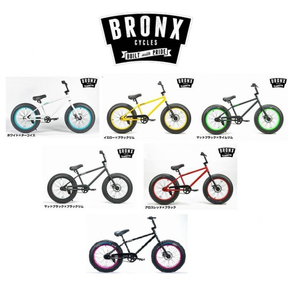 bronx201