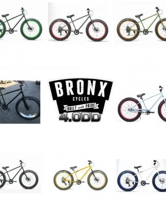 bronx4_0dd1