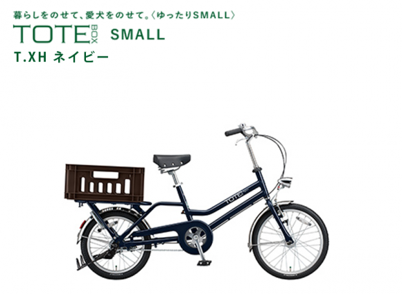 small-normal-2-2015AW3