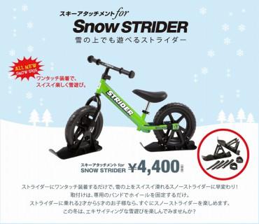 snow2014_main
