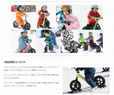 snow2014_sub