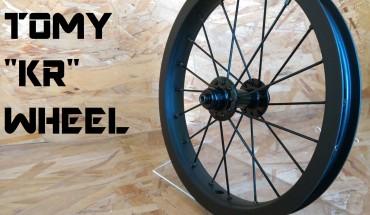 tomy-kr-wheel