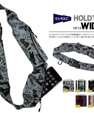 WIDE2