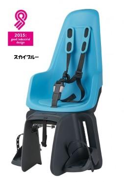 8012100005-Bobike-one-maxi-sky-blue