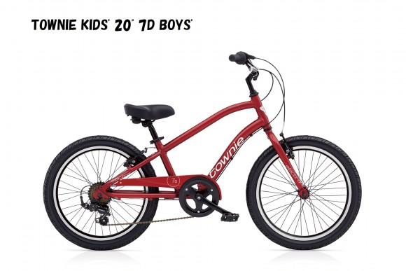 TOWNIE-kids7D-boys-lg