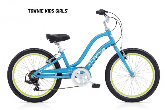 TOWNIE-kids7D-girls