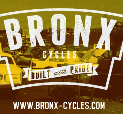 bronx_website